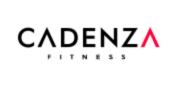 Cadenza Fitness