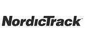 NordicTrack