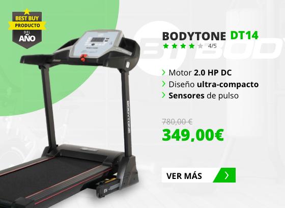 bodytone dt14