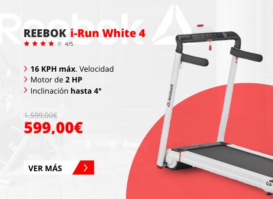reebok-i-run-4