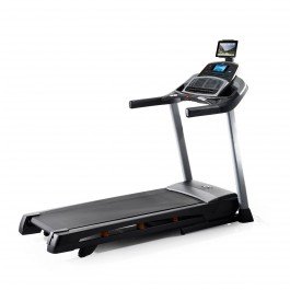 Nordictrack T10.0 Modelo 2019