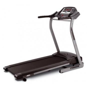 BH Fitness G6431 ECO1