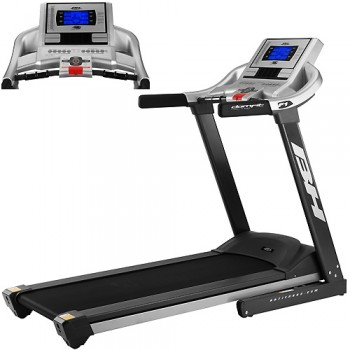 BH Fitness G6414 F1