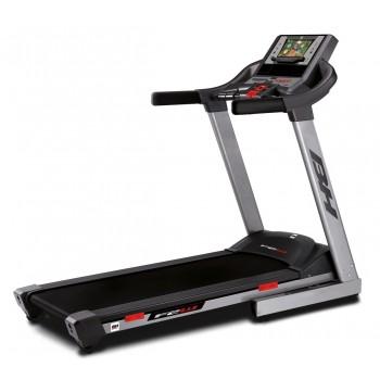 BH Fitness F2W TFT Cinta de Correr G6473TFT