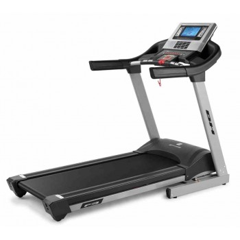 BH Fitness F3 TFT Cinta de Correr G6424TFT