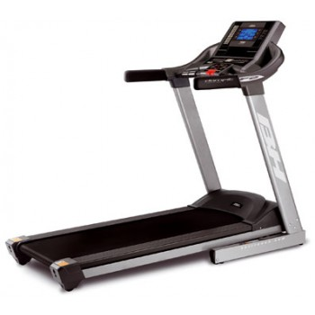 BH Fitness G6416 F2