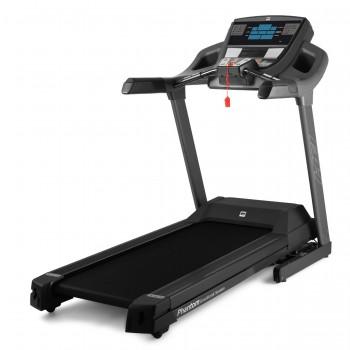 BH Fitness Phantom 2019