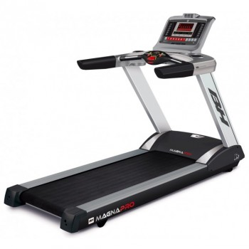 BH Fitness Magna Pro G6508N