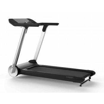 Cadenza Fitness T40 Cinta de Correr Ultraplegable