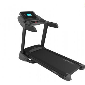 Cadenza Fitness T45