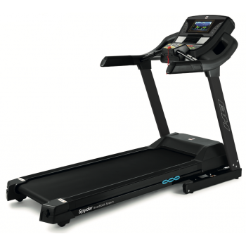 BH Fitness Spyder TFT