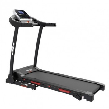 BH Fitness Pioneer S2