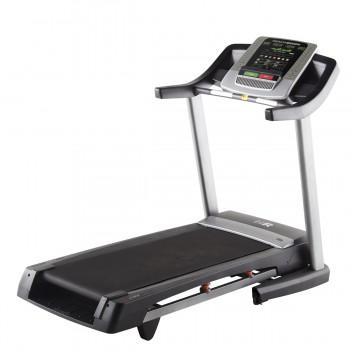 Healthrider H150T