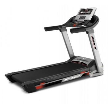 Cinta de Correr BH Fitness i.F12