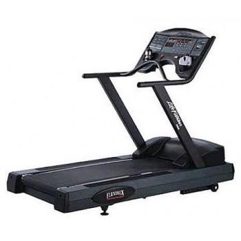 Life Fitness Siguiente Generación 9100 Cinta de Correr
