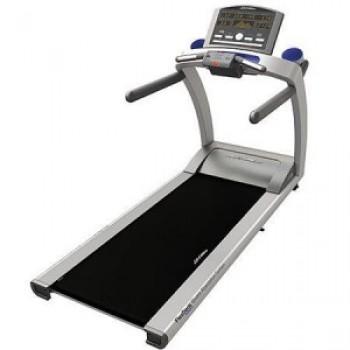 Life Fitness T7-0