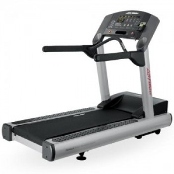 Life Fitness Club Series Integrity CLST