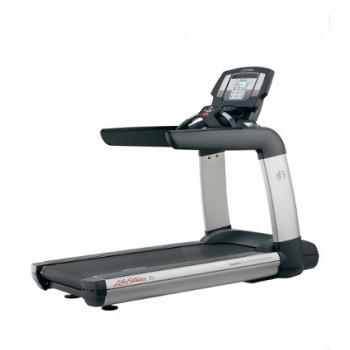 Life Fitness Platinum Series Inspire
