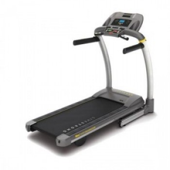 Live Strong Fitness LS9.9T