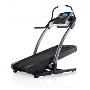 NordicTrack X9i Modelo 2019