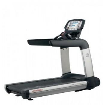 Life Fitness Platinum Series Engage