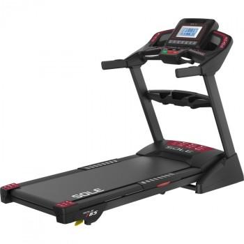 Nueva Sole Fitness F65 Cinta de Correr