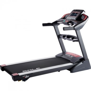 Sole Fitness F85 (2019)
