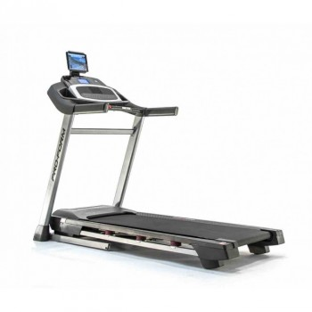 Cinta de Correr Proform Power 795i
