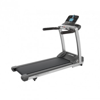 Life Fitness T3 Track+ Plus