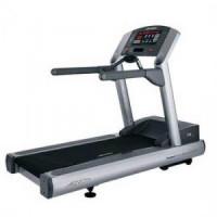 Life Fitness CST Club Series