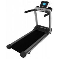 Life Fitness T3 Advanced