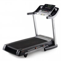 NordicTrack T14.2 con IFit
