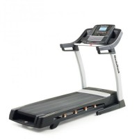 NordicTrack T16 con IFit