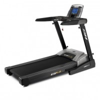 BH Fitness G4