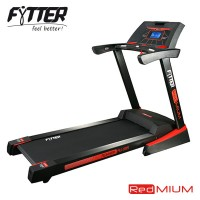 Fytter Runner RU-09R