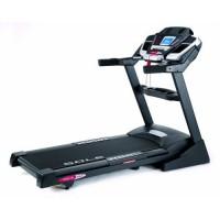 Sole Fitness F63-Modelo 2012
