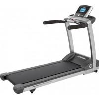 Life Fitness T3 Basic