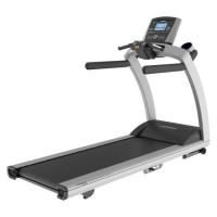 Life Fitness T5 GO Cinta de Correr