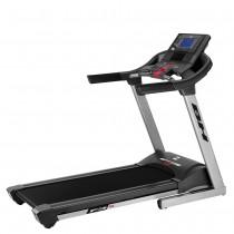 BH Fitness F3 + Dual Kit