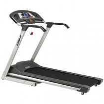 XS100 BH Fitness