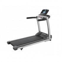 Life Fitness T3 con Consola Track