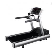Life Fitness 95Ti Cinta de Correr