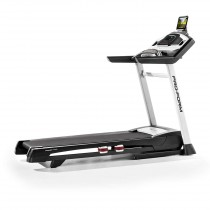 Proform Power 1295i Cinta de Correr