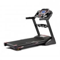 Cinta de correr Sole Fitness F65