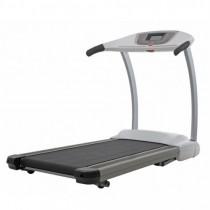 Healthstream T501