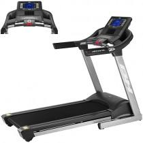 BH Fitness G6425 F3
