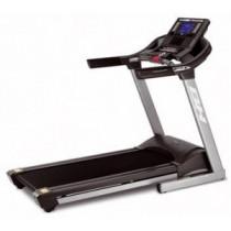 BH Fitness G6426 F4