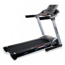 BH Fitness F5 Aero Dual G6427L