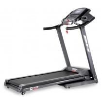 BH Fitness Pioneer R2 Cinta de Correr G6485