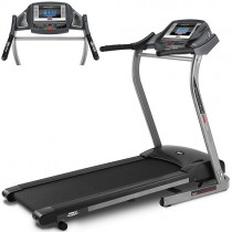 BH Fitness G6432 ECO 2